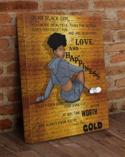 MORE THAN GOLD 16x20 Gallery Wrapped Canvas Prints aos-canvas-pgw-16x20-lifestyle-front-09