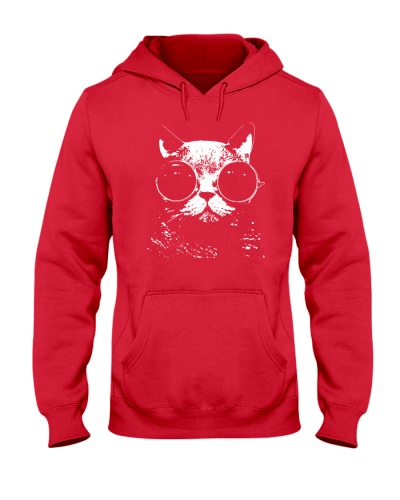 BEST TANK FOR CAT LOVERS