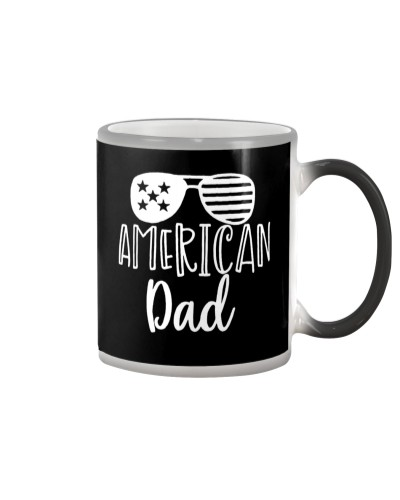 'MERICAN DAD- INDEPENDENCE DAY