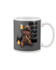 SHUH DUH FUH CUP Mug thumbnail