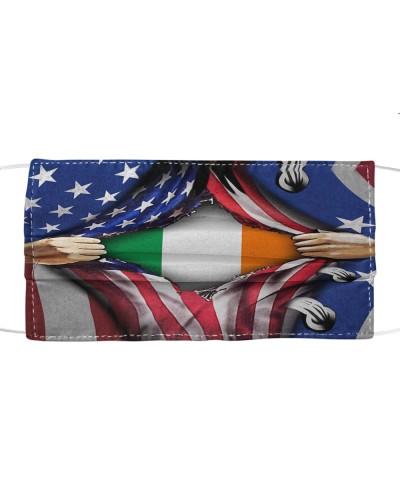 IRELAND ROOT