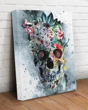 Limited edition 16x20 Gallery Wrapped Canvas Prints aos-canvas-pgw-16x20-lifestyle-front-14