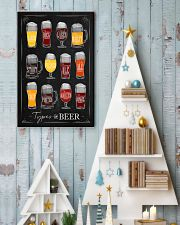 BIG BEER POSTER  16x24 Poster lifestyle-holiday-poster-2