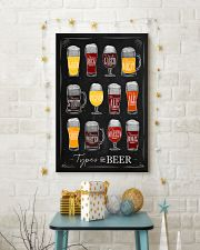 BIG BEER POSTER  16x24 Poster lifestyle-holiday-poster-3