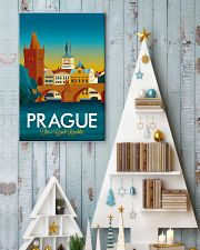 PRAGUE 16x24 Poster lifestyle-holiday-poster-2