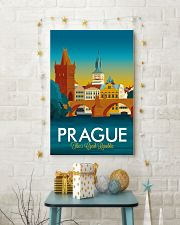 PRAGUE 16x24 Poster lifestyle-holiday-poster-3