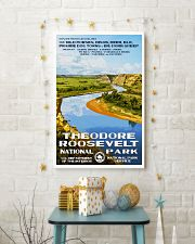 THEODORE ROOSEVELT 11x17 Poster lifestyle-holiday-poster-3