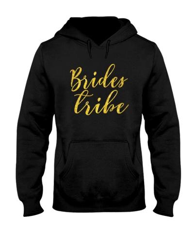 BRIDES TRIBE