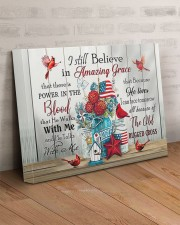 I STILL BELIEVE IN AMAZING GRACE 20x16 Gallery Wrapped Canvas Prints aos-canvas-pgw-20x16-lifestyle-front-07