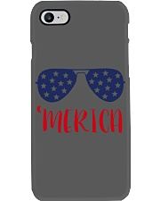 Perfect idea for Independence Day Phone Case thumbnail
