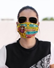 FIRST MISTAKE Cloth face mask aos-face-mask-lifestyle-02