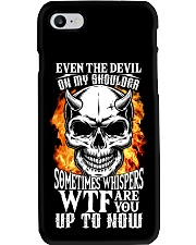LIMITED EDITON Phone Case tile