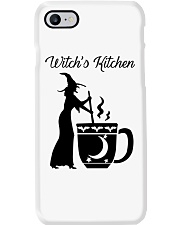 WITCH'S KITCHEN Phone Case thumbnail