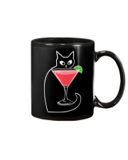 CAT COSMOPOLITAN COCKTAIL Mug thumbnail
