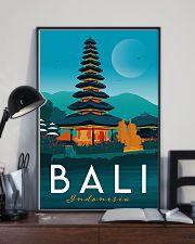 BALI 11x17 Poster lifestyle-poster-2