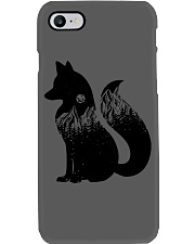 AWESOME GIFT FOR CAMPING LOVERS Phone Case thumbnail
