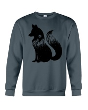 AWESOME GIFT FOR CAMPING LOVERS Crewneck Sweatshirt thumbnail