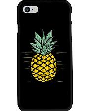 YELLOW PINEAPPLE Phone Case thumbnail