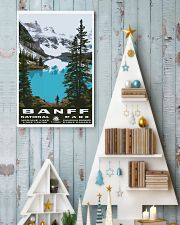 BANFF 11x17 Poster lifestyle-holiday-poster-2