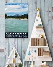 KOOTENAY NATIONAL PARK 16x24 Poster lifestyle-holiday-poster-2