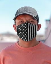 TATICAL  Cloth face mask aos-face-mask-lifestyle-06