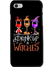 DRINK UP WITCHES Phone Case thumbnail