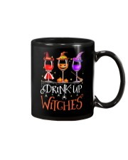 DRINK UP WITCHES Mug thumbnail