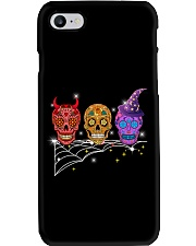 LIMITED EDITION FOR SKULL LOVERS Phone Case thumbnail