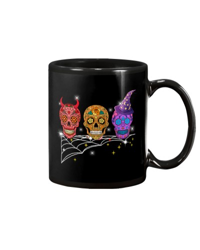 LIMITED EDITION FOR SKULL LOVERS