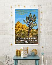 JOSHUA TREE  11x17 Poster lifestyle-holiday-poster-3