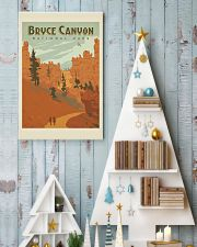 BRYCE NANYON 16x24 Poster lifestyle-holiday-poster-2