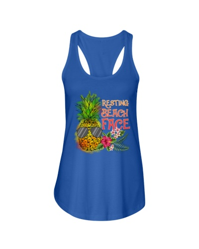 PERFECT SHIRT FOR SUMMER - Tank top
