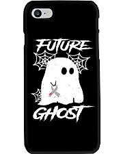 FUTURE GHOST Phone Case thumbnail