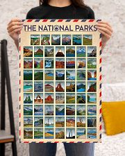 Limited Edition - 62 NPS - ver 2 16x24 Poster poster-portrait-16x24-lifestyle-18