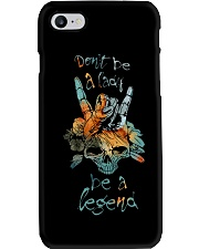 BE A LEGEND  Phone Case thumbnail