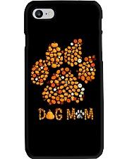 DOG MOM Phone Case thumbnail