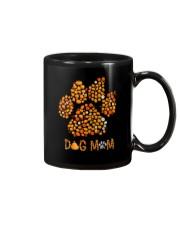 DOG MOM Mug thumbnail