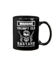 Grumpy old Mug thumbnail