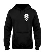 FOREVER ALIVE Hooded Sweatshirt thumbnail