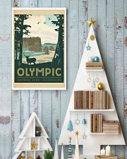 OLYMPIC 11x17 Poster lifestyle-holiday-poster-2