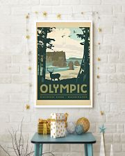 OLYMPIC 11x17 Poster lifestyle-holiday-poster-3