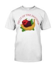 Fruit Classic T-Shirt front