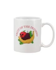 Fruit Mug thumbnail