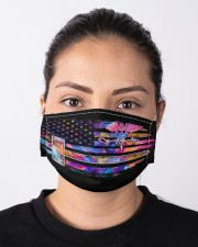 COLORFUL 3 Cloth Face Mask - 3 Pack aos-face-mask-lifestyle-01