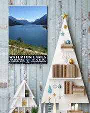 WATERTON LAKE NATIONAL PARK 16x24 Poster lifestyle-holiday-poster-2