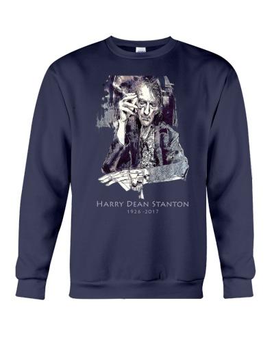 Harry Dean Stanton 2