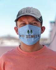 YO SEMITE FACE MASK Cloth face mask aos-face-mask-lifestyle-06