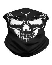 Stylish Skulls Neck Gaiter thumbnail