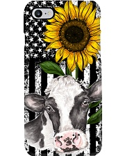 Phone Case Cow Phone Case i-phone-7-case