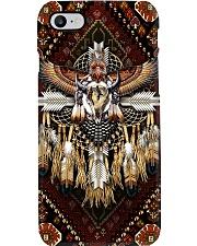 Phone Case Native Phone Case i-phone-8-case
